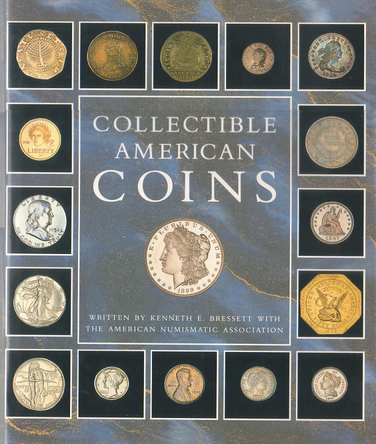 Coin Collection For Sale >> Coin Books And Catalogs Cheap Deep Discount Prices