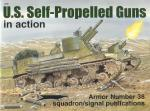 Self-Propelled-Guns