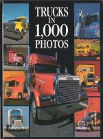 Trucks in 1,000 Photos