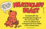 Heathcliff Feast